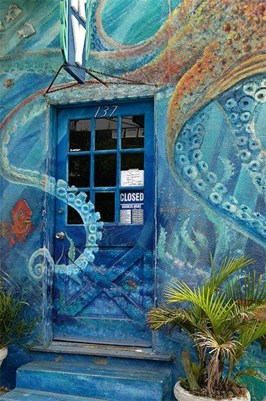 wall mural of ocean ocean mural mural art mural on wall murals id=64330