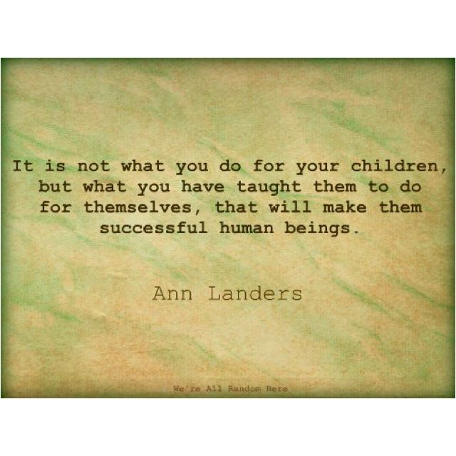 Image result for parents quotes