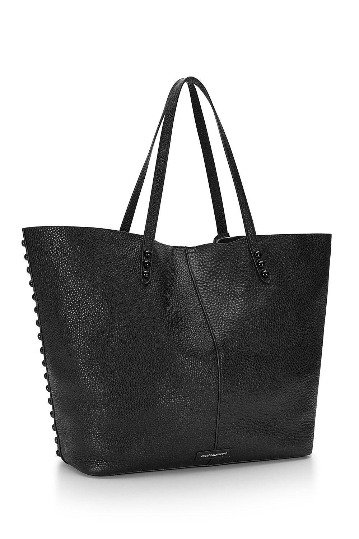 Large Unlined Tote   Womens designer handbags. Purses and handbags. Tote
