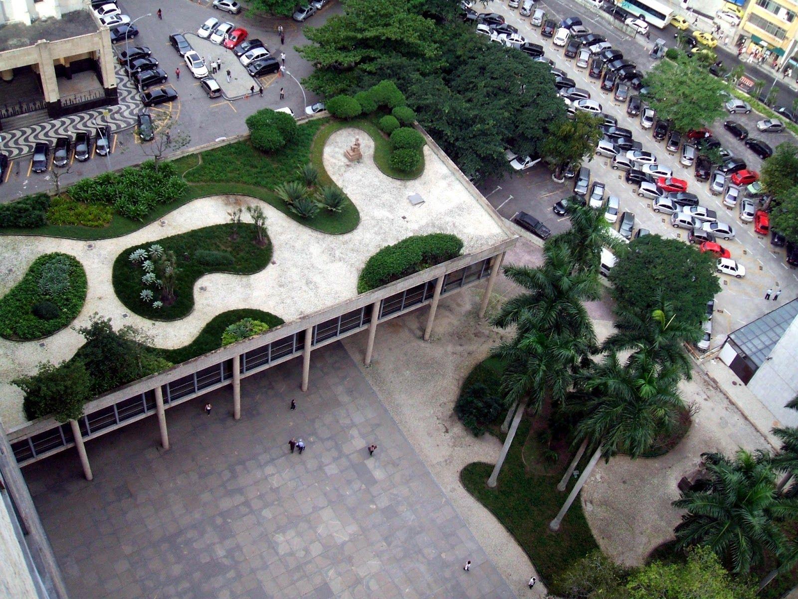 ministerio de educacion y salud rio de janeiro - Buscar con Google