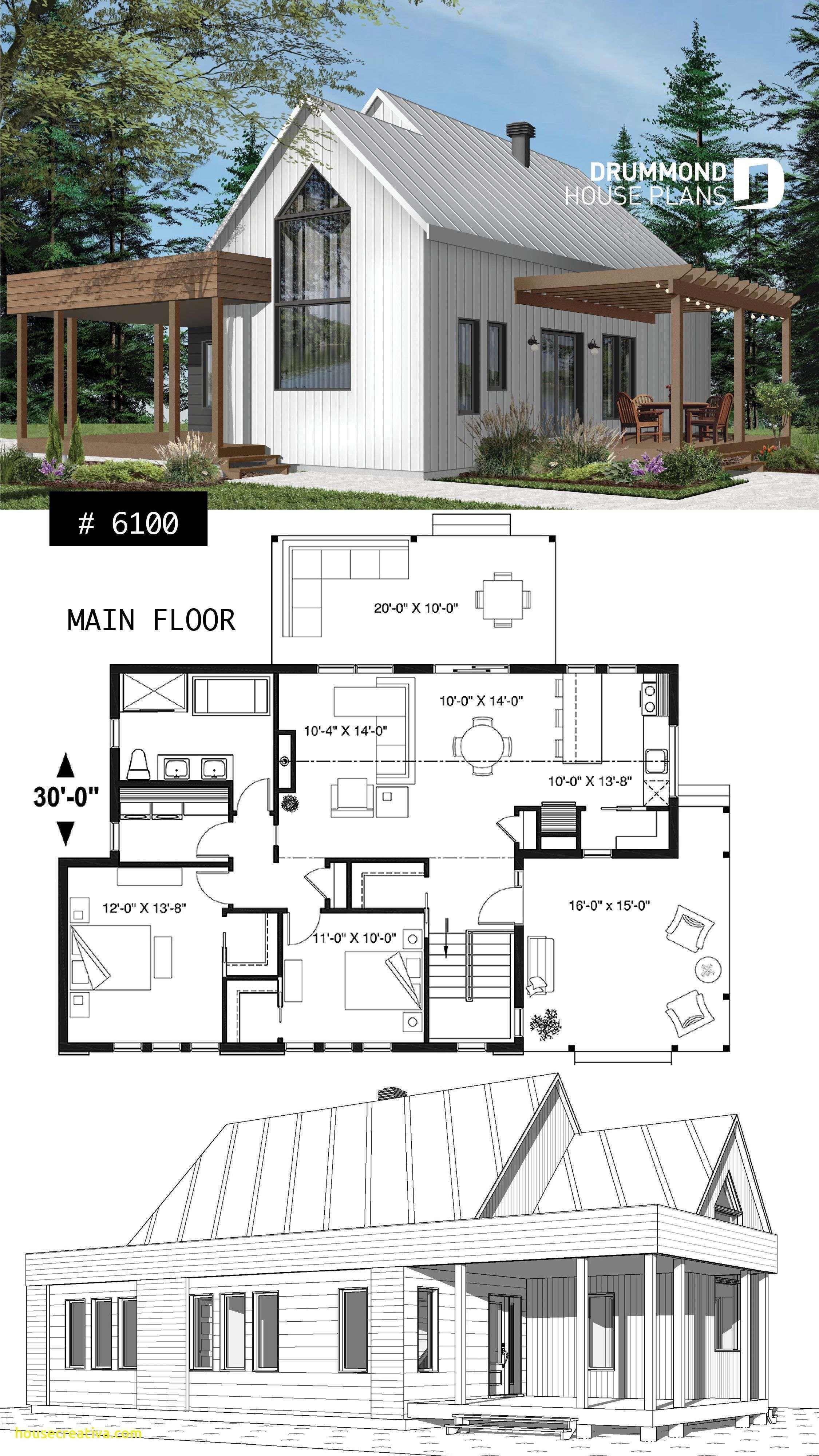 Lanai Porch Definition Cottage House Plans Modern House Plans Luxury House Plans