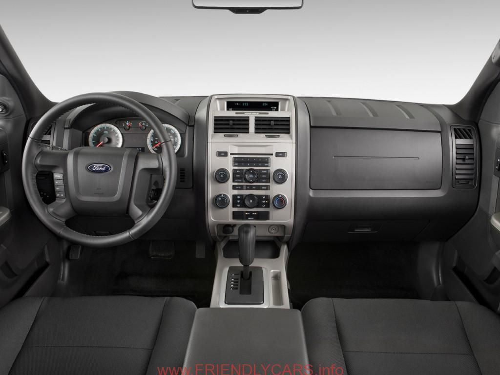 Cool 2012 ford escape interior car images hd 2016 ford escape xlt specs release date price