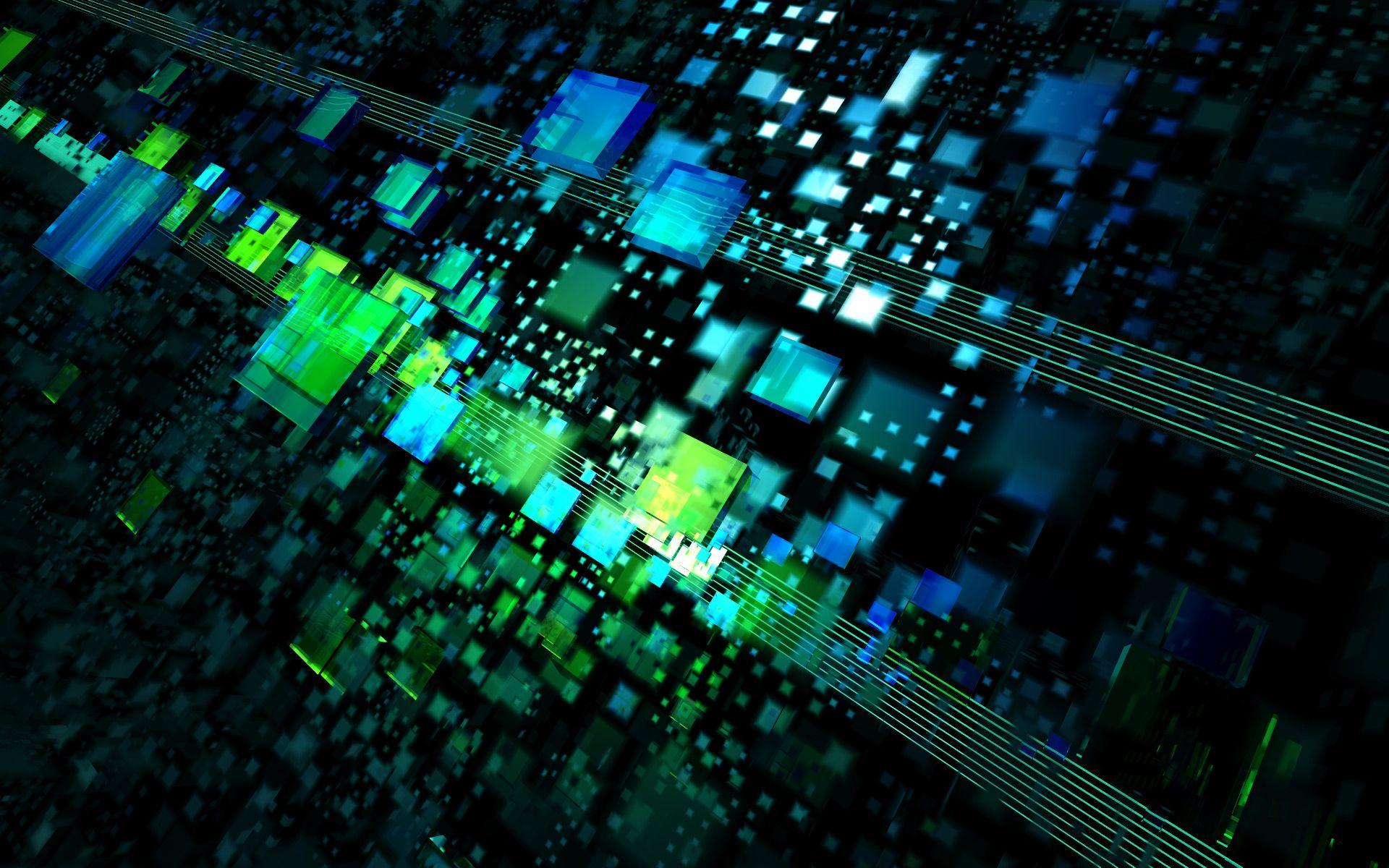 computer engineering desktop wallpaper wwwpixsharkcom