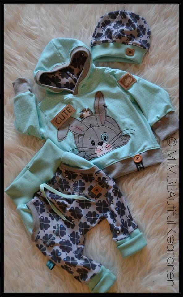 Pin von Е Ginette auf Piccs | Pinterest | Nähen, Babykleidung und ...