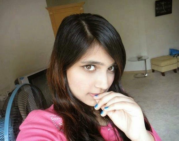 Below is a complete list of all reviewed online dating Amritsar India from.