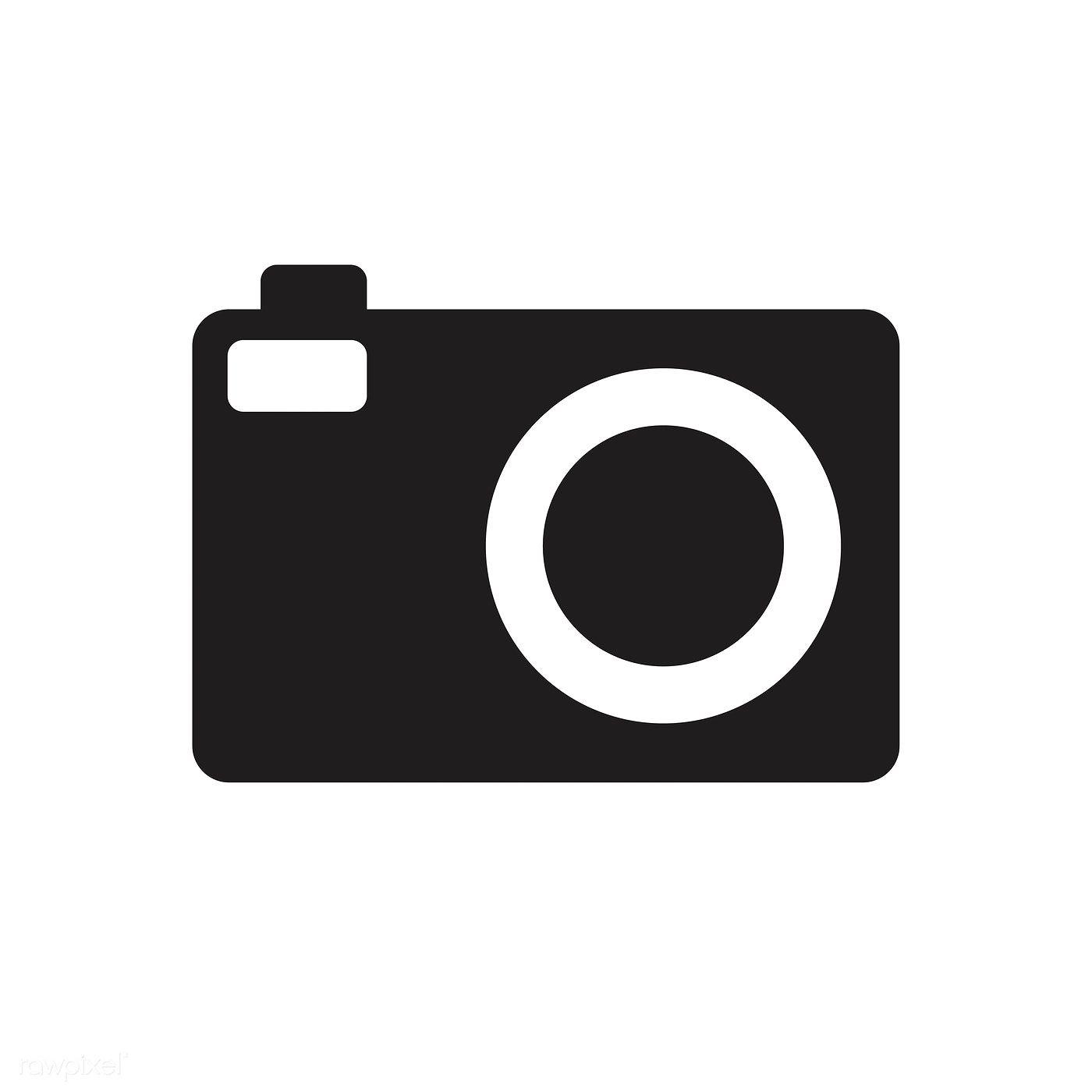 Vintage Cinema Camera Free Vector Icons Designed By Freepik Vector Icons Free Free Icons Cinema Camera