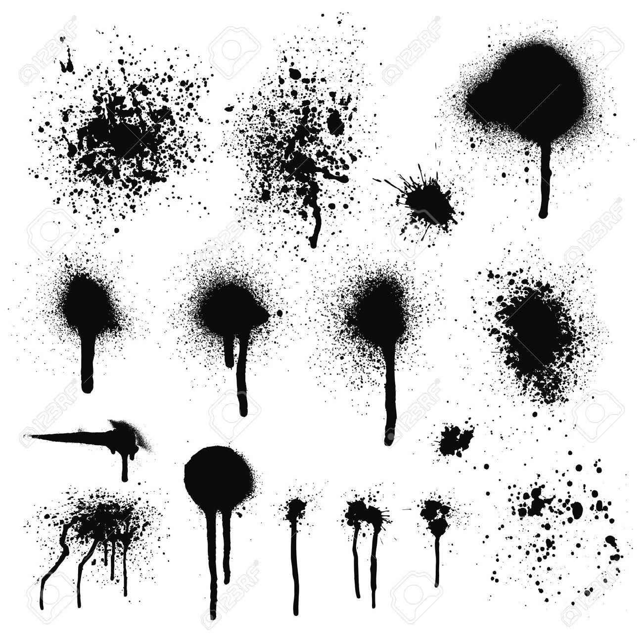Vector Graffiti Google Search Graffiti Spray Paint Spray Paint Art Graffiti