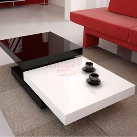 اجمل وافخم طاولات صالون مودرن 2017 2016 تجميعي Coffee Table Design Modern Metal Modern Coffee Table Coffee Table Design