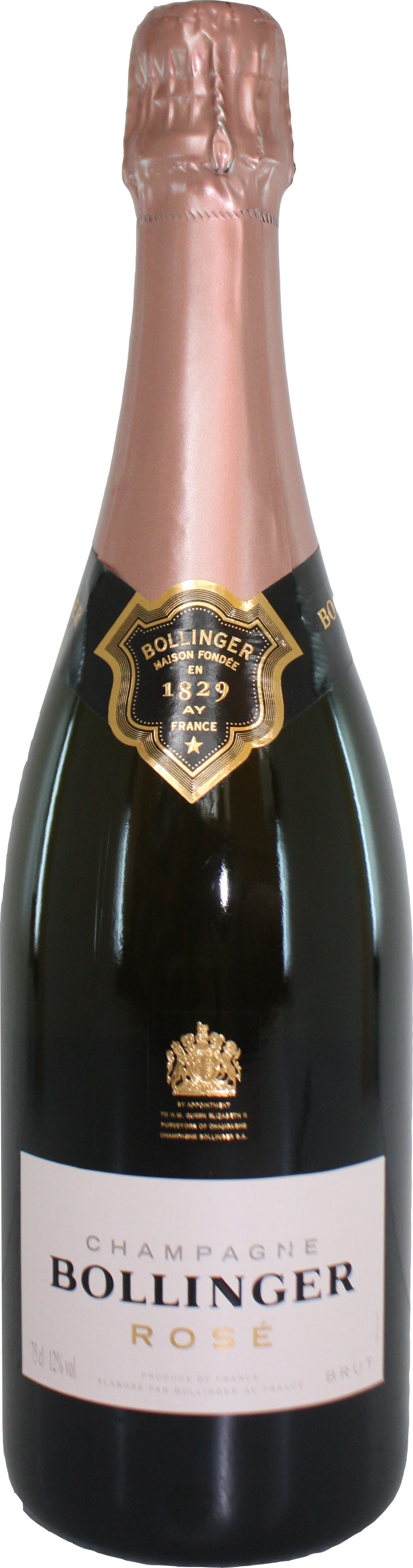 1000 images about i love bollinger on pinterest bollinger champagne glasses and best quotes