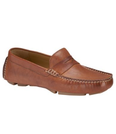 b12b9ee4bf4 Want these sooo bad. Cole Haan Trillby Driver Loafers in Luggage  119  3  next purchase