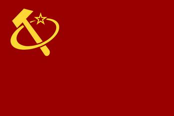 Tno Komi Characters Tv Tropes Tv Tropes Flags Of The World Serov