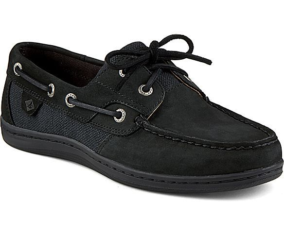 Sperry Top-Sider Women's Koifish Boat