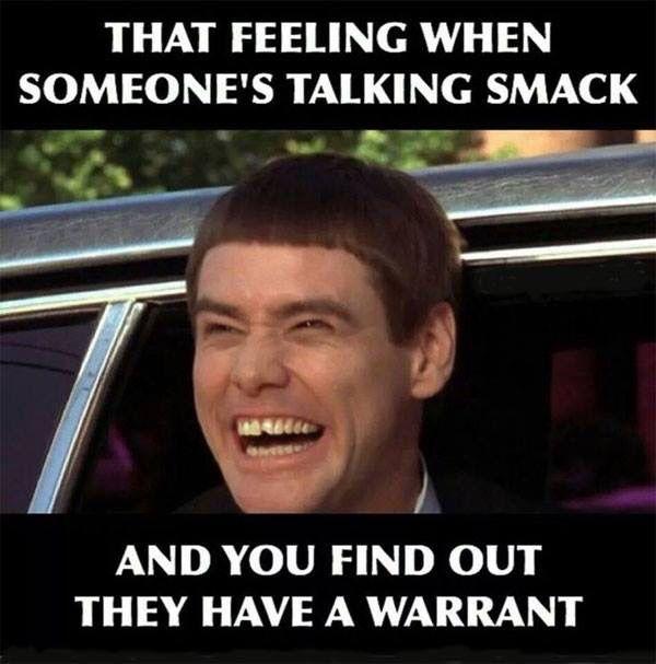 a0ed68cbc242e7d7f2e63614092d0695 pin by petbadger on cop stuff pinterest police humor, police