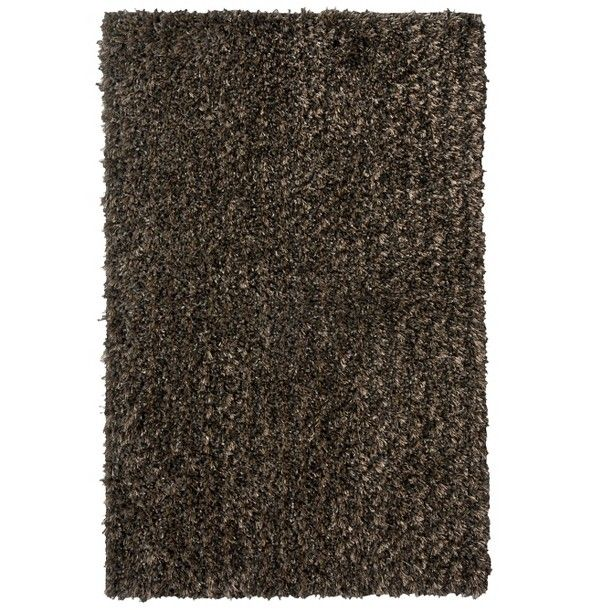 For Living Room   Target   Threshold™ Eyelash Shag Area Rug, Comes In  Different Colors