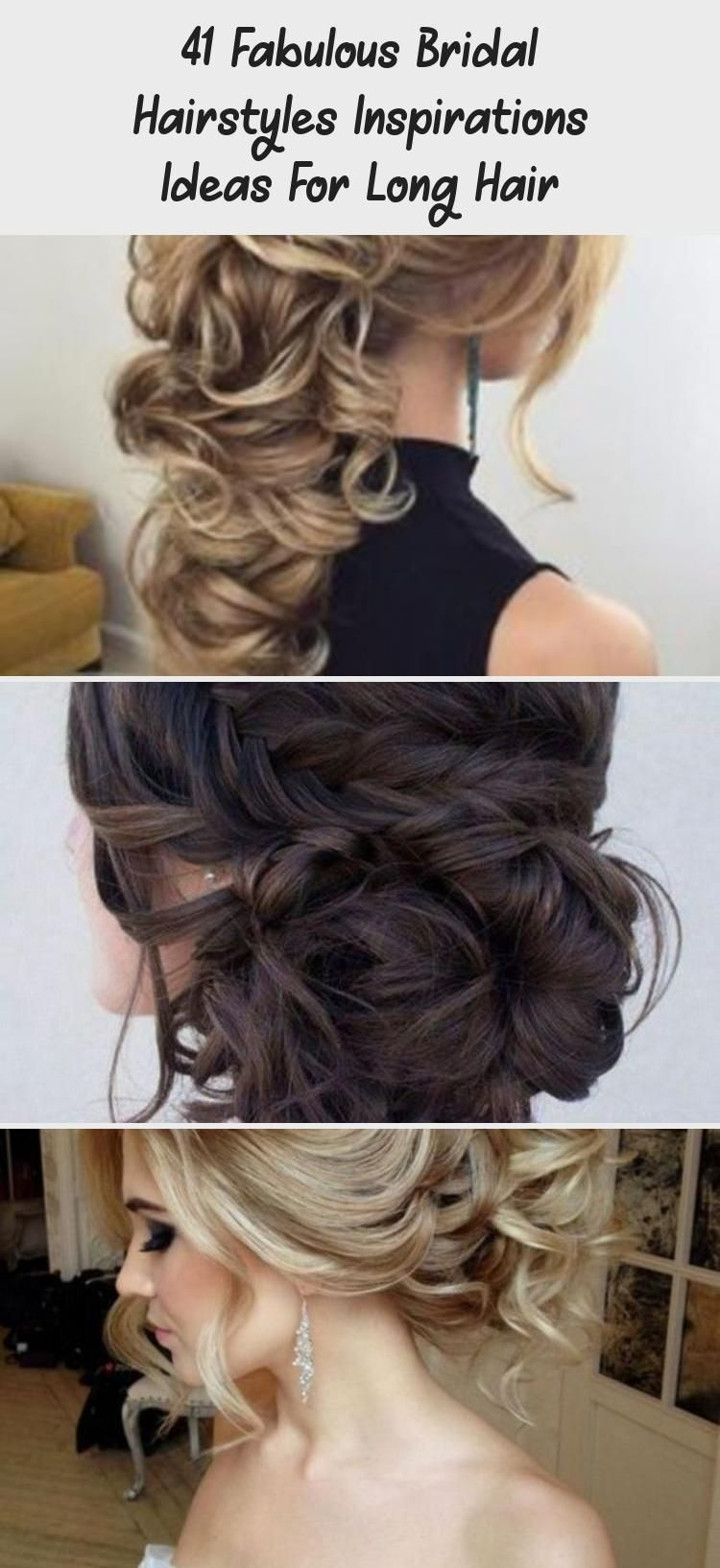#beauty #style #fashion #hair #makeup #skincare #nails #health #fitness #exercise #bridesmaidhairBob...