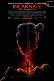 Horrorfilme Downloaden