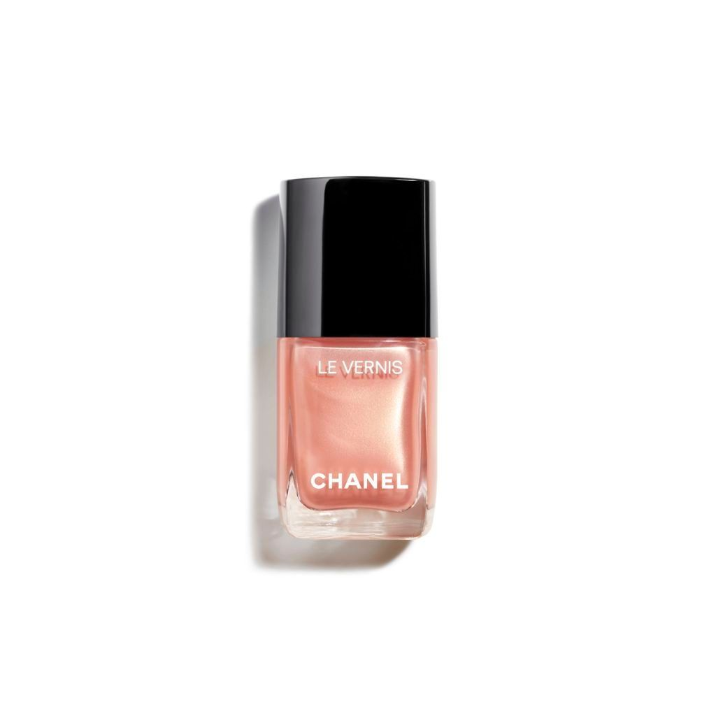 695 Perle De Corail En 2020 Perfume Maquillaje Y Colores Vibrante