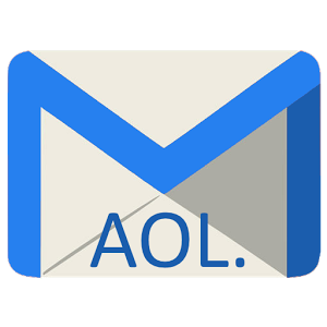 Aol Mail Customer Service Number 1 877 885 4824 With Images