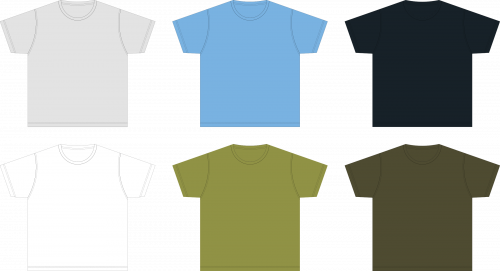 Download Blank Tshirt Template Png For Design Hd Wallpapers Wallpapers Download High Resolution Wallpapers In 2020 Tshirt Template T Shirt Design Template Blank T Shirts