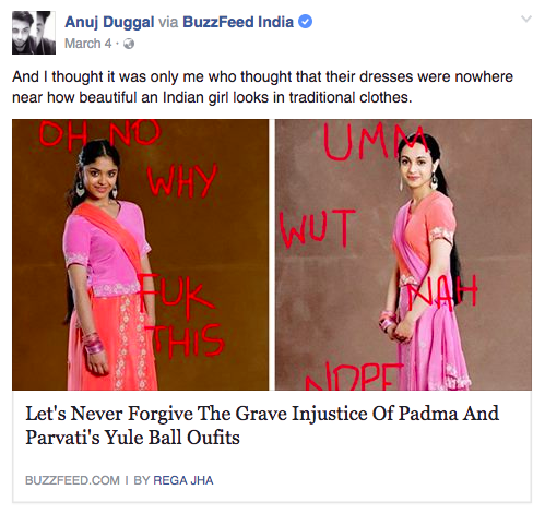 19 People Who Are Still Not Over The Travesty That Were Padma And Parvati S Yule Ball Outfits Harry Potter Obsession Harry Potter Fan Harry Potter Funny