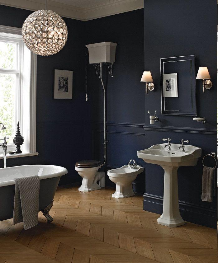 ▷ 1001 + Ideen für Designer Badezimmer - Ihr Traum geht in ...