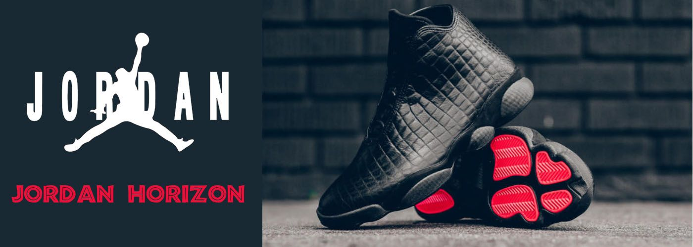 a33a42dad87 Sportschoenen Webshop van Nederland | Jordan Nike Adidas | 40% OFF -  JessySchuhenl