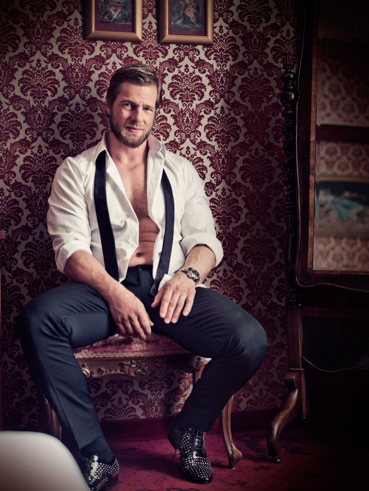 henning single men Meet thousands of local henning singles, as the worlds largest dating site we make dating in henning easy plentyoffish is 100% free, unlike paid dating sites.