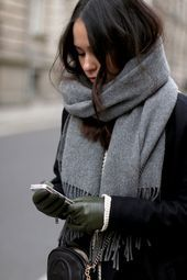 Outfit winter uniform Outfit winter uniform
