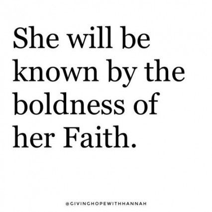 Pin By I On Yhvh My God Inspirational Quotes Quotes About God