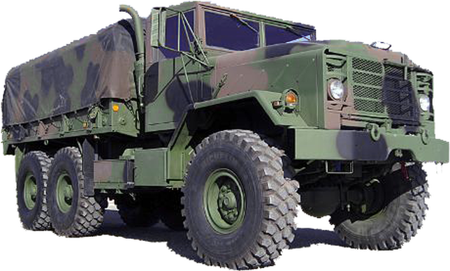 Military Surplus Vehicles For Sale Army Truck 5 Ton Trucks Crewcab 4