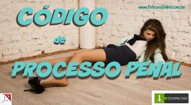 codigocivil.pt