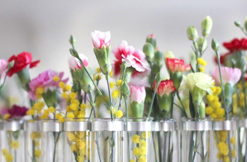 Le Vase d\'Avril - Zoé Macaron - Blog mode