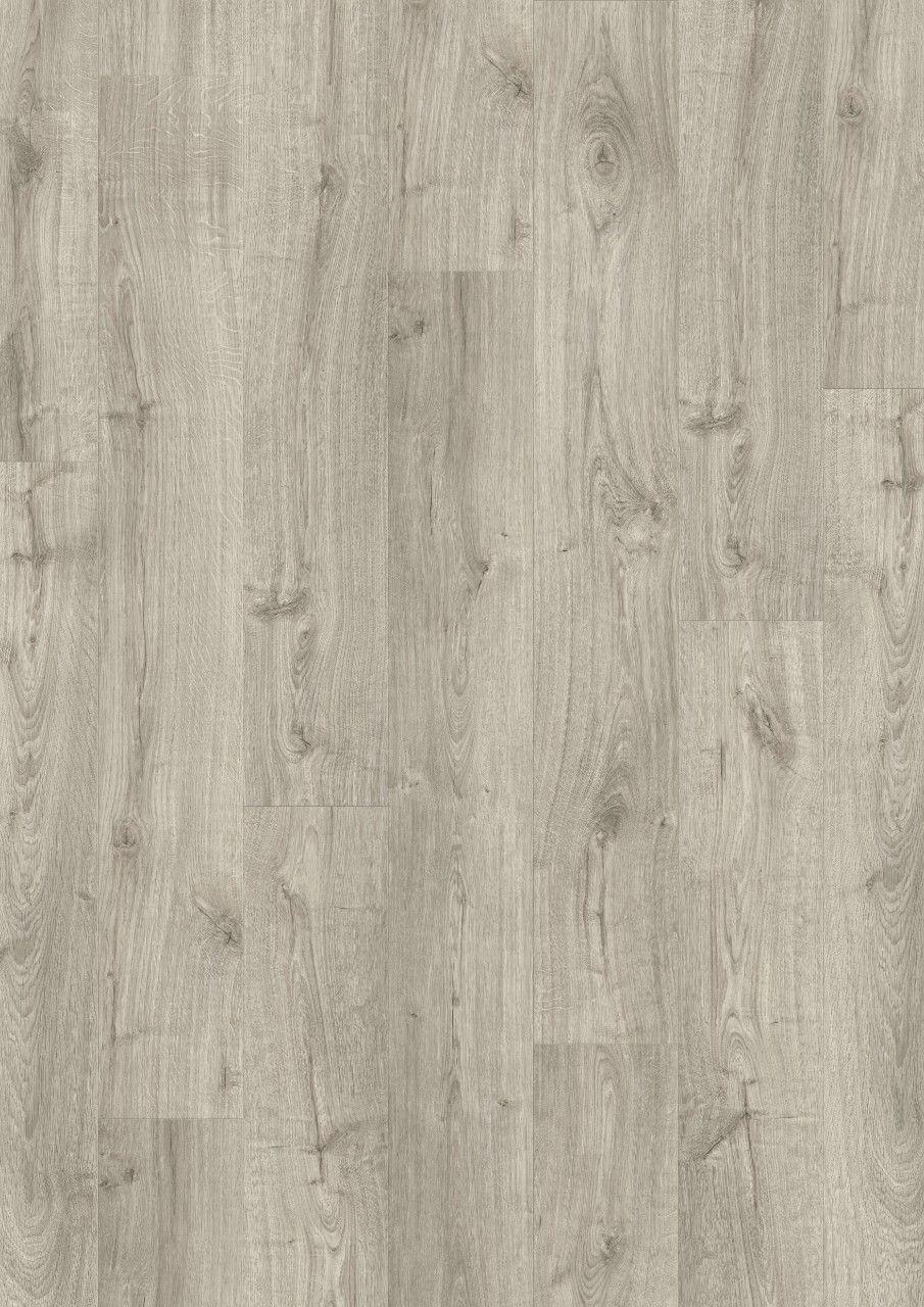 Podloga Kolor Dab Jesienny Cieploszary Warm Grey Quick Step Flooring Oak