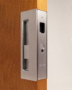 privacy pocket door hardware. Sliding Door Lock - Google Search Privacy Pocket Hardware