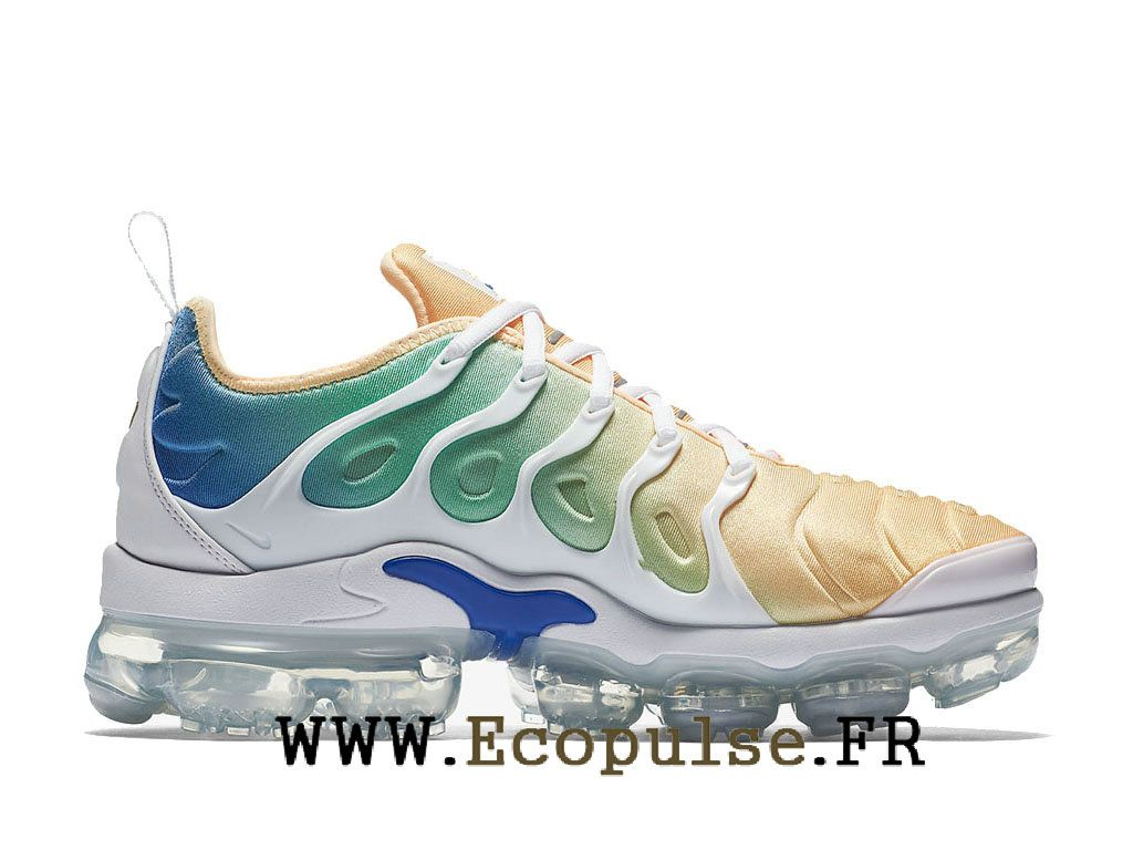 Nike Air Pas VaporMax Plus Exercice Chaussures TN Pas Air Cher Homme f6f472