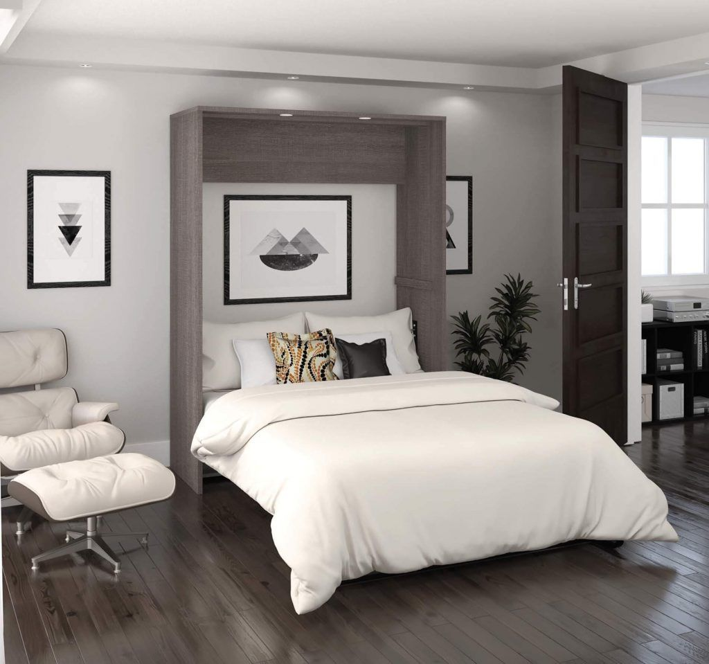 Best Murphy Bed Designs To Have In Your Modern Apartment Modern