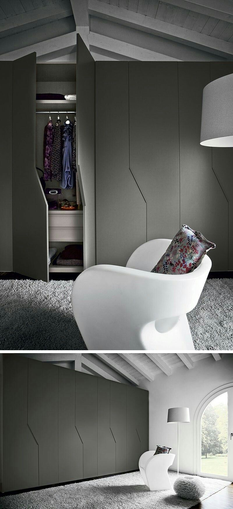 Pin By Manas Jain On Contemporary Furniture Pinterest  # Muebles Kasa Design