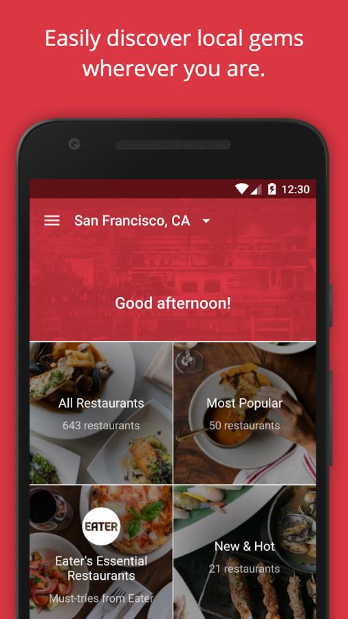Opentable Restaurants Near Me Screenshot Restaurant Rating Menu Restaurant Restaurant Travel