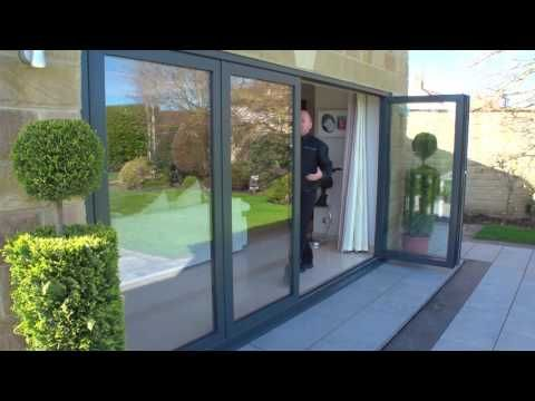 Home Panoramic Doors Uk Patio Doors Outdoor Renovation Panoramic