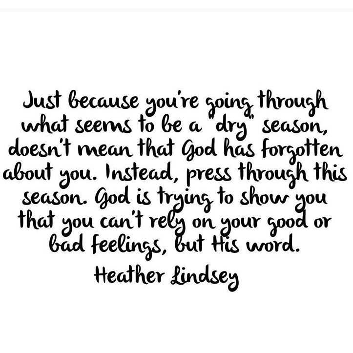 Heather Lindsey … | Quotes | Chris…