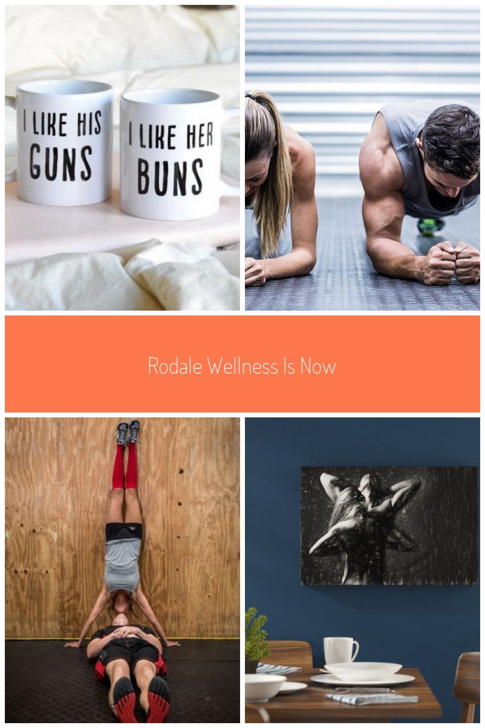 47+ Trendy Fitness Couples Quotes You Are #quotes #fitness #fitness couples 47+ Trendy Fitness Coupl...