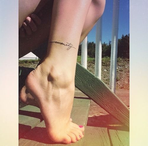 100 foot tattoo tumblr rabisque se pinterest tattoo 100 foot tattoo tumblr urmus Images