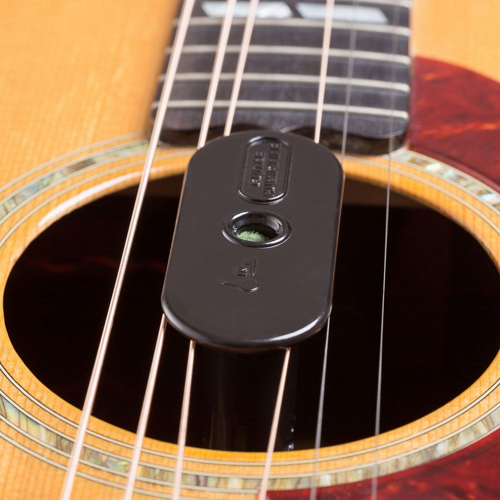 Easy To Use And Perfect Fitacoustic Guitar Humidifier Guitar Humidifier Guitar Acoustic