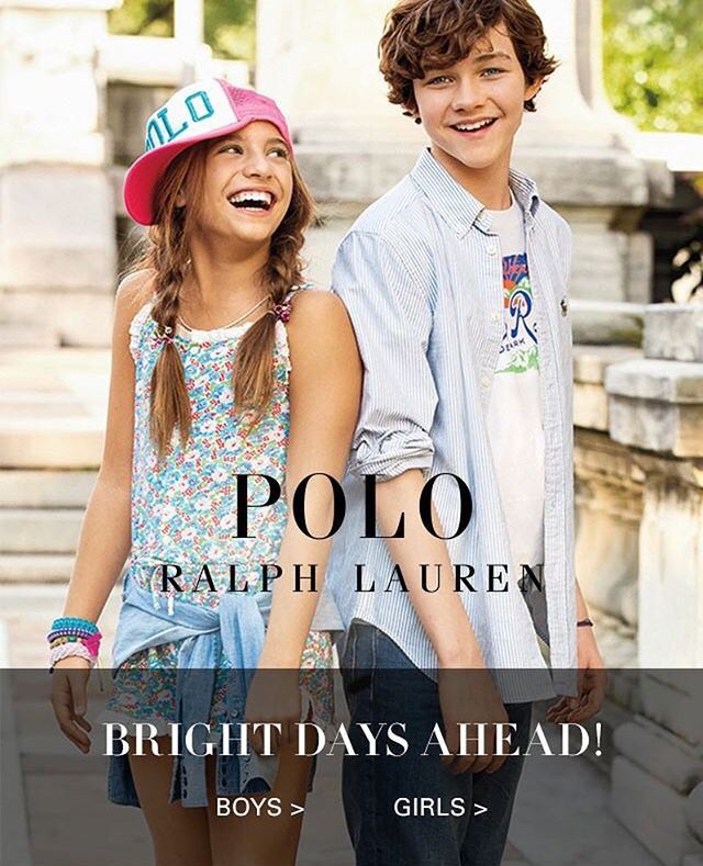 GorgeousKenz 2019 Ralph Mackenzie Ziegler Photoshoot In Lauren 45AjSRc3Lq