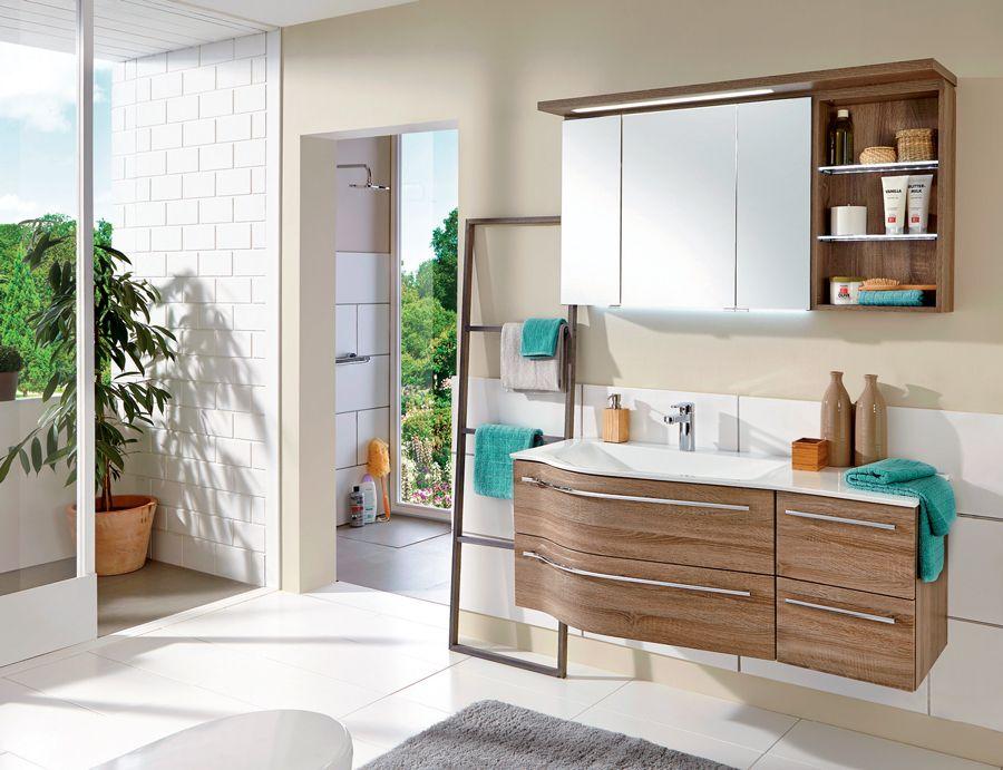 Sadena Badezimmermöbel ~ 76 besten bad & wellness bilder auf pinterest badezimmer bäder