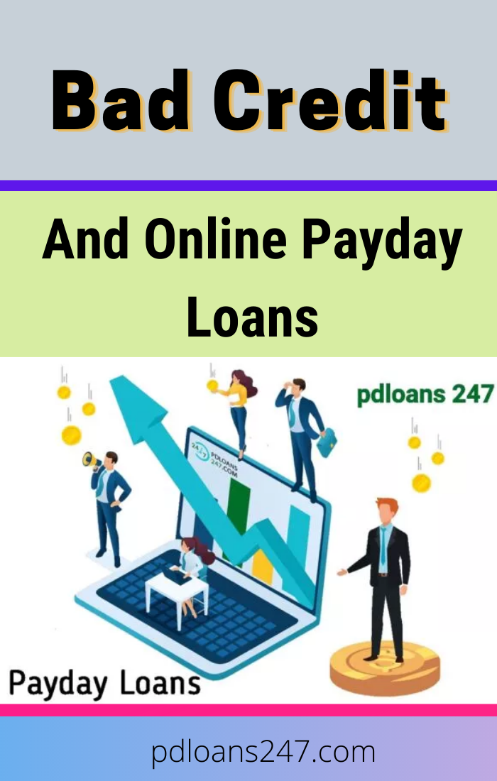 3 month payday advance fiscal loans via the internet
