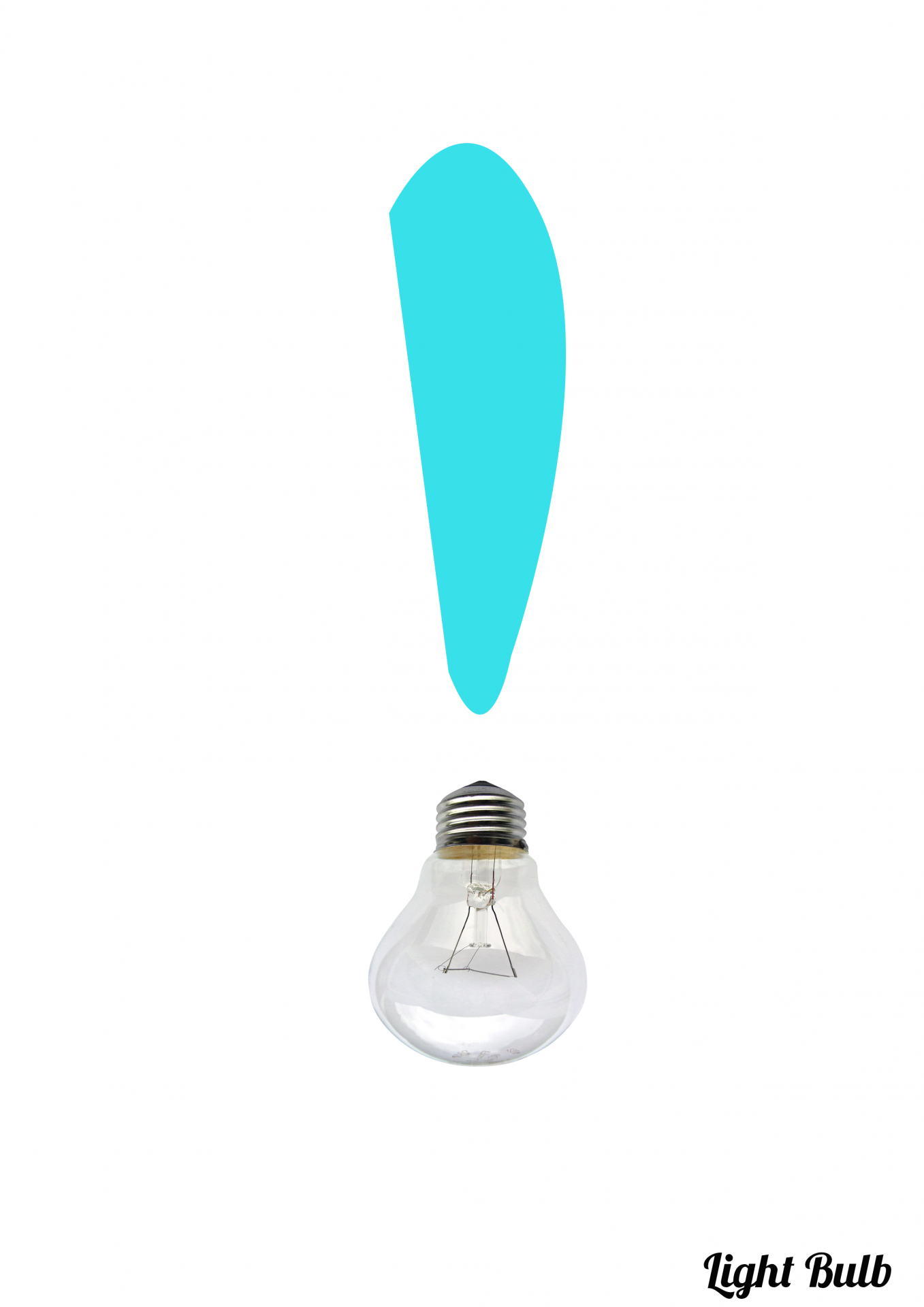 College Dorm Room Ideas Led Lights