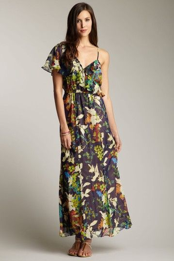 frock! by Tracy Reese  Marcy Dress