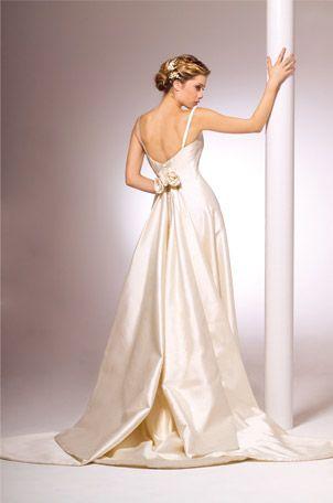 fotografie abiti spose - Cerca con Google