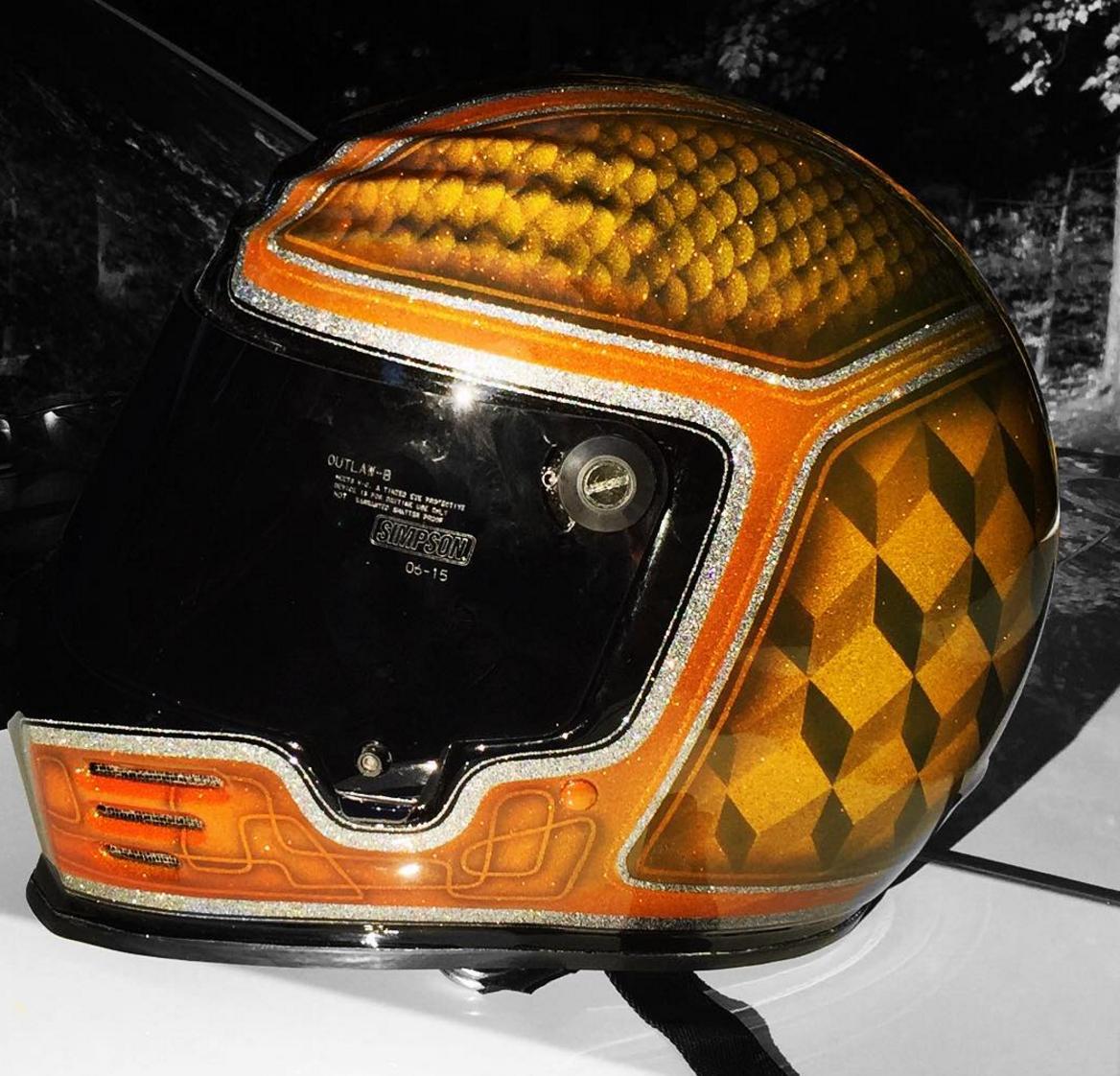 1daa30504ae62 Pin by Kuntal on Helmet Designs